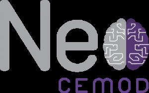 Neocemod Neurofeedback Logo