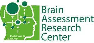 Brain Assessment Therapy Chur Logo