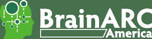 BrainARC America Logo