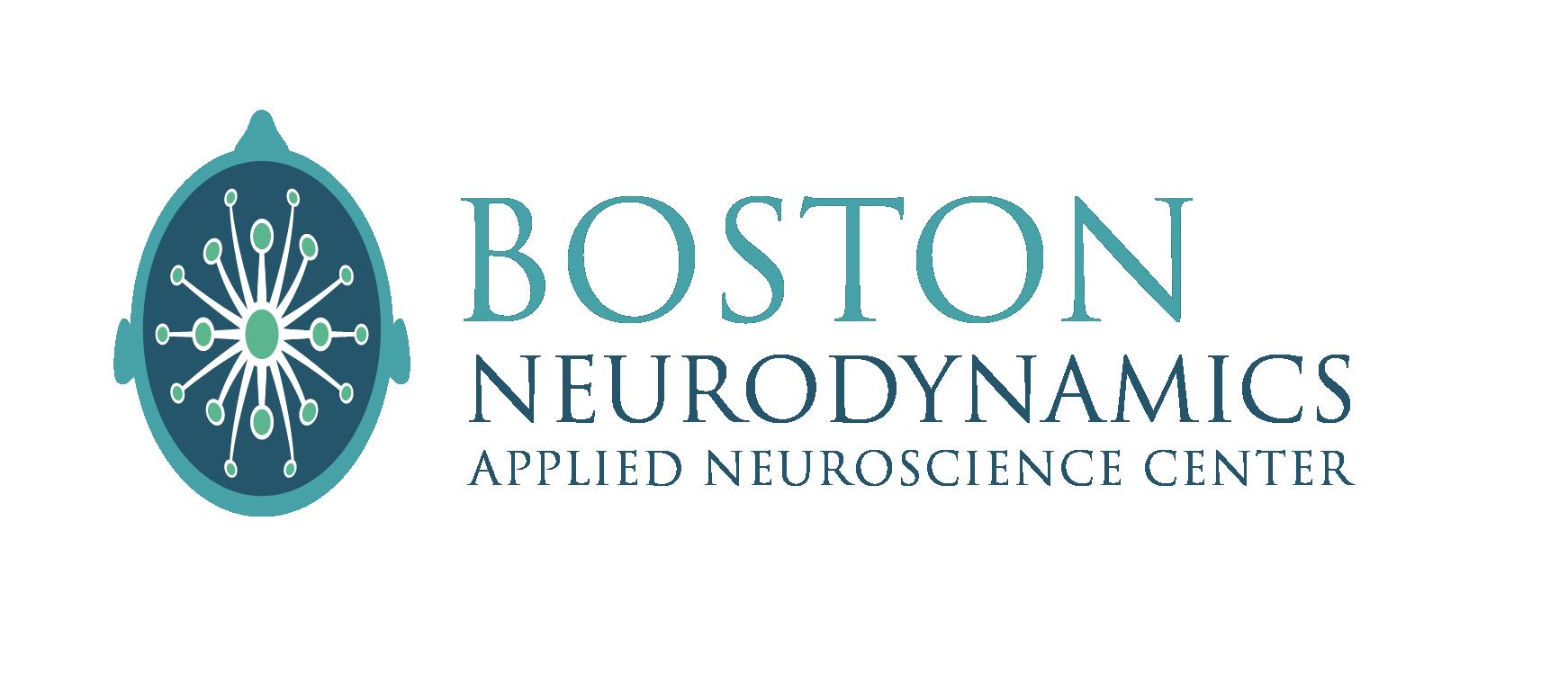 Boston Neurodynamics Logo