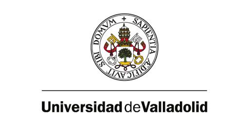 Universidad de Valladolid Logo