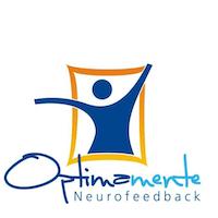 Optimamente neurofeedback
